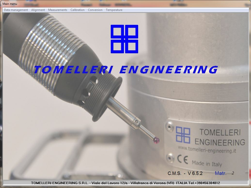 tomellerieng_cms_software
